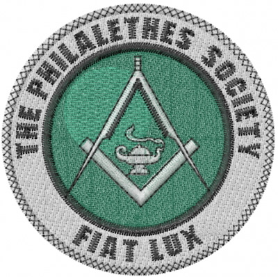 The Philalethes Society
