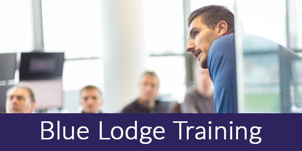 Blue Lodge Training-new