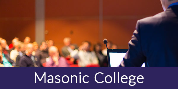 Masonic College-new