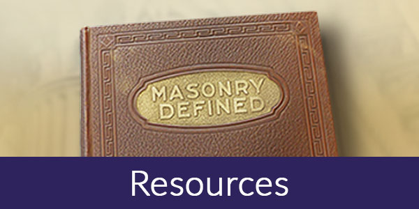 Oregon Freemason Resources